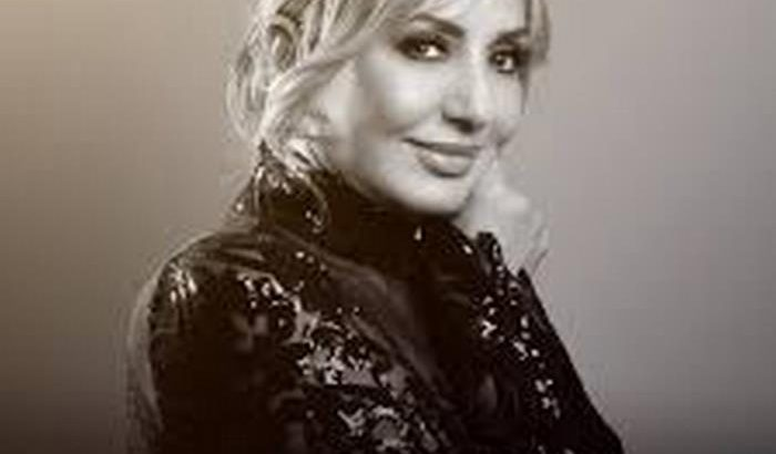 googoosh-1