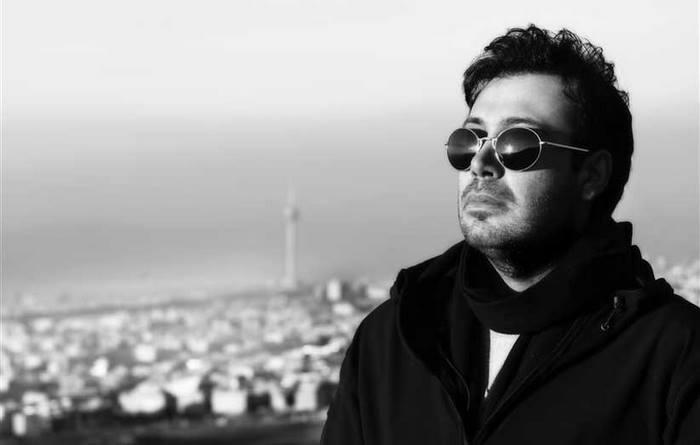 زندگینامه محسن چاوشی