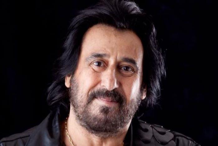 بیوگرافی شهرام شب پره خواننده