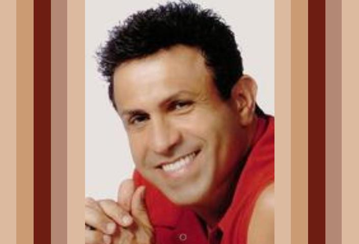 زندگینامه محمد خردادیان