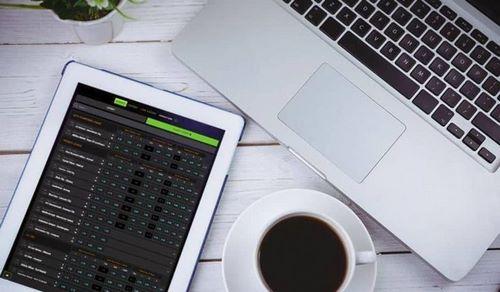 bet online 3 Copy - کسب درامد از شرط بندی آنلاین در سایت های معتبر ایرانی چقدر می باشد ؟